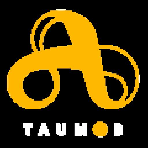 Taumob Srl